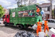 f266a62d6 DMLU › Serviços › Coleta Seletiva › Coleta de Recicláveis