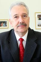 Tatsch conteve o déficit orçamentário no município