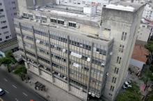 Reformas vão modernizar Hospital Materno Infantil Presidente Vargas