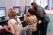 Inscrições para a oficina de tecnologia educacional de maio já  estão abertas