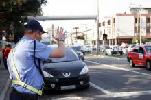 Cento e dez agentes da EPTC serão mobilizados para monitorar o trânsito
