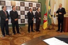 Iniciativa da prefeitura concede isenção do ISSQN para empreendimentos populares