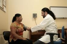 Povo negro: boletim identificou maior risco da incidência de certas doenças