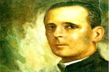 Landell de Mora é considerado o pai brasileiro do rádio