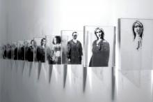 Ivan Grilo abre a temporada de exposições na Galeria Lunara