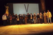 Entrega do V Prêmio Açorianos de Artes Plásticas foi em 10 de maio