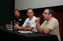Ações para fortalecimento do OP em Porto Alegre  foram destacadas