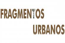 Serão lançados 25 postais do Concurso Fragmentos Urbanos