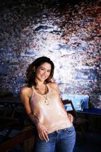Show de Maria Rita abre Semana de Porto Alegre