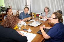Programa será abordado como tema transversal no currículo escolar