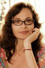 Lala Deheinzelin é especialista mundial no tema