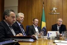 Proposta prevê a publicação on-line de informações fiscais sobre os municípios