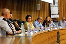 Até abril, Porto Alegre terá 40 estações e 400 bicicletas públicas