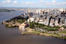 Ação pretende consolidar a Capital como destino para produções audiovisuais