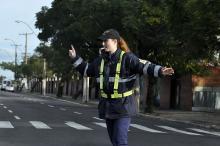 Mil agentes da EPTC estarão atuando na cidade para garantir fluidez e segurança