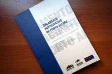 Trabalho inclui estudos sobre o número de participantes do OP entre 1990 e 2012