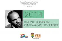 Também serão apresentadas as principais ações programadas para 2014
