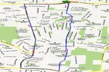 Linha A53 facilitará integração das ruas do bairro com Assis Brasil e Protásio