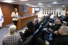 Objetivo principal é implantar um Programa Municipal de Economia Criativa