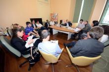 FST está previsto para ocorrer em Porto Alegre de 23 a 26 de janeiro