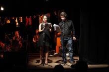 Entrega dos prêmios será realizada no Teatro Renascença, às 20h