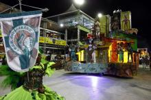 Escola abordará aspectos históricos, turísticos, religiosos e culturais do Pará