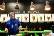Objetivo é disseminar a bebida típica o Brasil e outros países