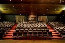 Inscrições incluem ocupação do Teatro Renascença e da Sala Álvaro Moreyra