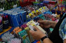 Órgão destaca importância da pesquisa de preços pelo consumidor