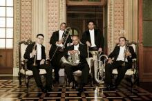 Programa inclui obras de compositores de diferentes épocas e gêneros