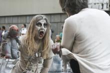Evento de Porto Alegre é o maior festival de manifestações de rua no Brasil