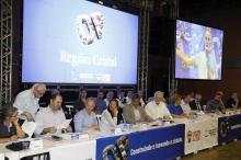 Demandas eleitas receberão recursos de R$ 1.461.345,16
