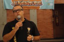 Secretário destacou a importância dos temas debatidos no evento