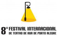 Festival será realizado de 10 a 19 de abril de 2016