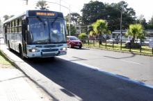 Pelo celular, cidadão pode saber a que horas ônibus passará e monitorar o trajeto