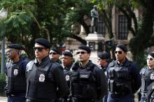 Debate sobre o Fundo Municipal de Segurança Pública será ampliado