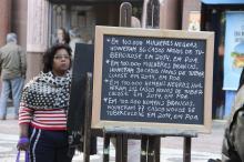 Objetivo é fortalecer a Política Nacional de Saúde da População Negra