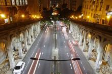 Serão feitos estudos sobre a modelagem da licitação do parque de iluminação