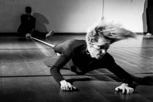 Ânima Companhia de Dança apresenta Acuados