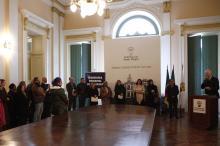 Novo espaço irá discutir e propor políticas públicas de educação