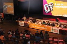 Nesta temática, quinze demandas foram abordadas, totalizando R$ 645 mil