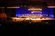 Apresentação será gratuita e vai trazer obras de compositores gaúchos