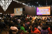 Plano de Investimentos e Serviços prevê R$ 1,9 milhão para as duas áreas