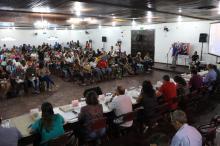 Para esta região, foram reservados R$ 2,116 milhões em recursos