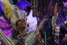Desfile deste ano não será competitivo e terá a participação de 11 escolas