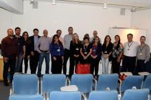 Equipe da Carris recebeu treinamento sobre Orçamento Base Zero