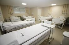 Projeto agiliza o encaminhamento de pacientes nos serviços de saúde