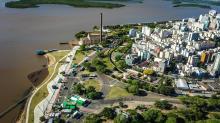 Temperaturas deverão ultrapassar os 30°C em Porto Alegre