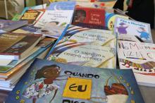 Recursos integram montante de R$ 580,12 mil destinados ao  Redes pela Leitura