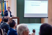 Conforme Marchezan, iniciativa insere-se na lógica da política urbana adotada